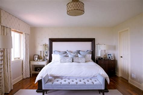 mismatched bedroom furniture cohesively decorated mismatched bedroom furniture ideas