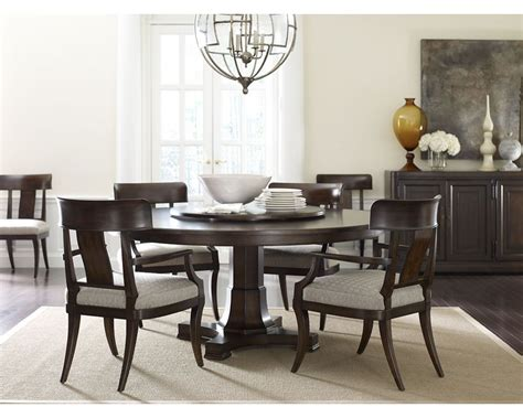 Thomasville Dining Room Tables Thomasville Dining Room Bombadeagua Me