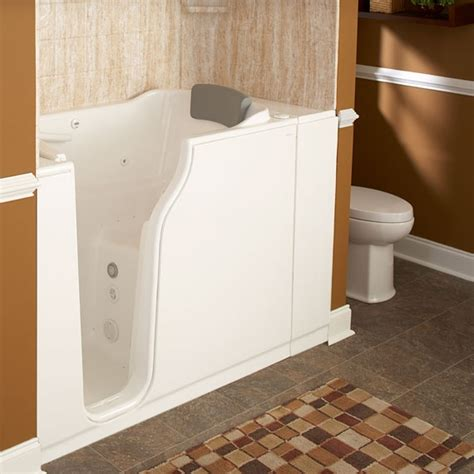 bathtub for elderly walk in tubs for seniors best walk in tubs for elderly