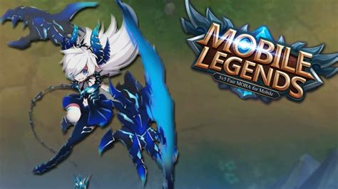 mobile legend new mobile legends new heroes by fans