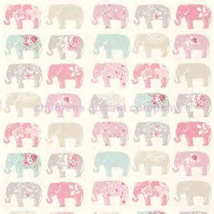childrens curtains childrens curtains elephants pastel curtains blinds