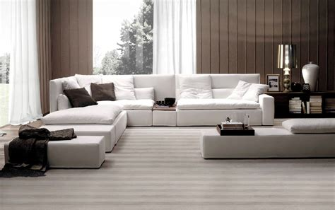 Corner Sofa Living Room Ideas by Top Corner Sofa Living Room In Home Decoration Ideas