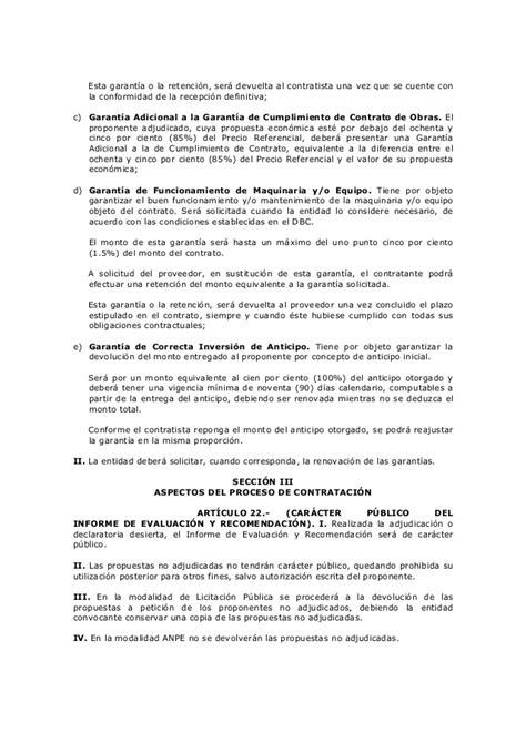 retencion en la fuente contrato de obra civil en colombia retencion contrato de obra newhairstylesformen2014 com