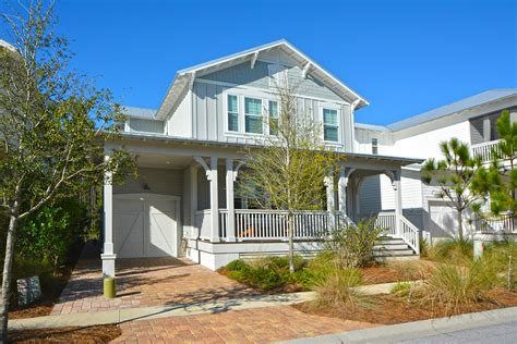 Seaside Cottage Rental Agency by Book Now Cottage Rental Agency