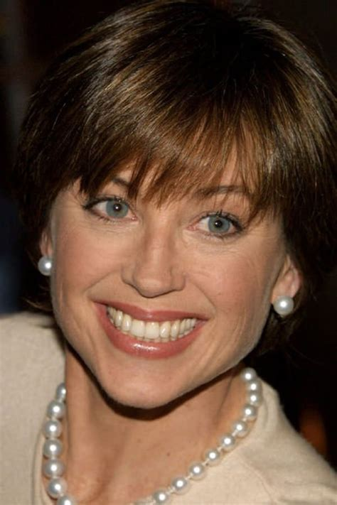 Dorothy Hairstyle by 45 Best Dorothy Hamill Hairstyles For The Chic