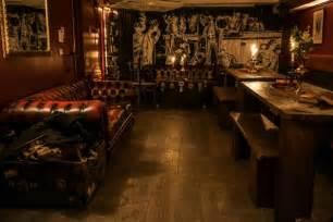 speakeasy bar east london s best speakeasy style bars nightlife in london