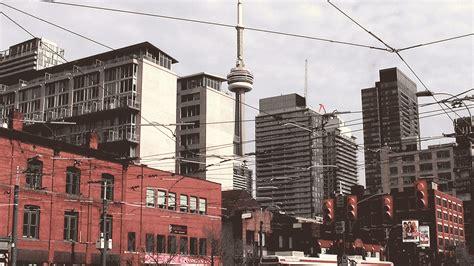 Design For Manufacturing Summit Toronto | design for manufacturing summit december 7 london
