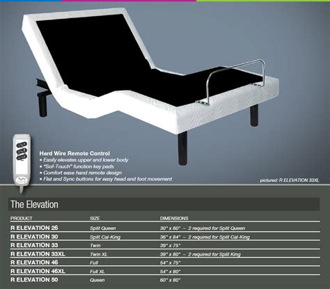 bed frames columbus ohio adjustable beds affordable mattress and furniture