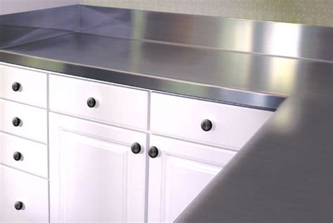 Liquid Stainless Steel Countertop a line by advance tabco 174 professional stainless steel products for your home