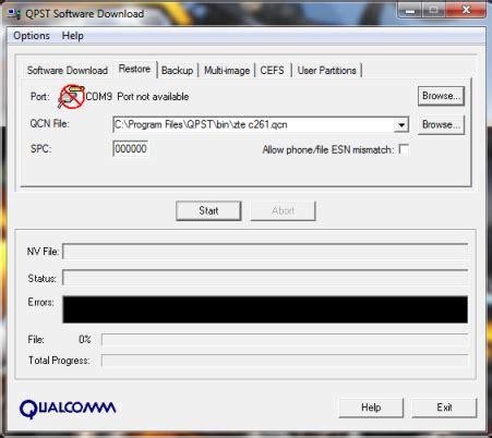 Hp Smartfren Zte C261 repair zte c261 and haier c700 factory test mode tips