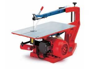 Commercial Table Saw Buy Hegner Scroll Saw Multicut 2s Online At Modulor