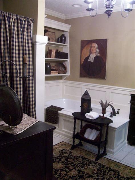 primitive schlafzimmer ideen 66 besten bad bilder auf badezimmer