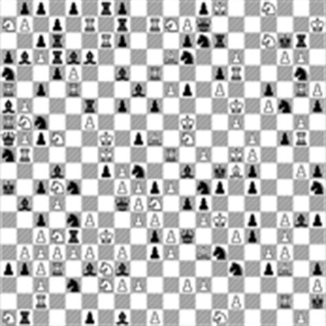 design pattern for chess game chess game board with pieces sew your own chess set