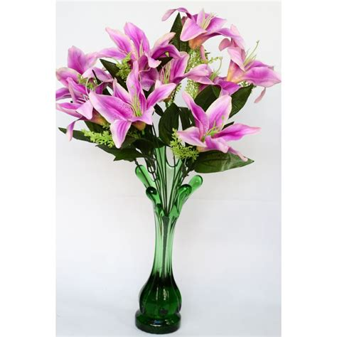 Flowers In Vases Ideas by Flower Vases Ideas Home Decorations