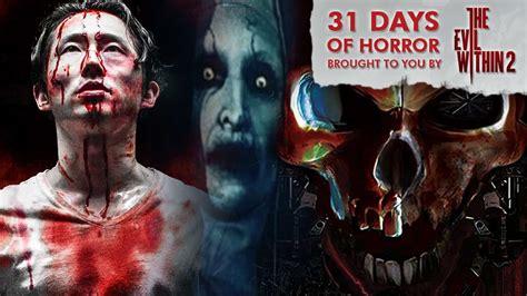 upcoming horror movies    gamespot