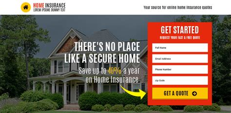 ensure house insurance house contents insurance best deals 28 images house and contents insurance best