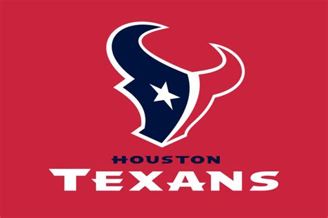 houston texans red words 6 215 4 digital citizen