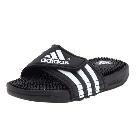 adissage sandals adidas adissage sandal toddler kid big kid
