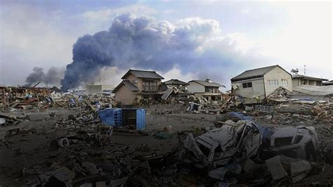earthquake national geographic tohoku earthquake and tsunami national geographic society