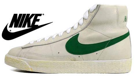 vintage nike basketball shoes nike blazer vintage nike bruin vintage basketball