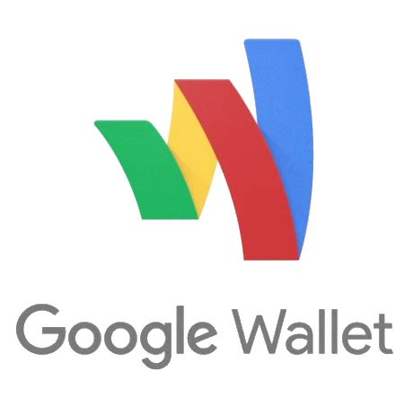 Buy Gift Cards With Google Wallet - mobile wallet apply pay google nfc reader long island new york florida