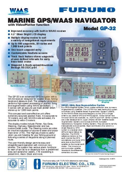 wiring diagram gp 32 20 wiring diagram images wiring
