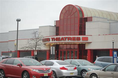 reclining seats movie theater nj renovations new seating coming to brick plaza movie