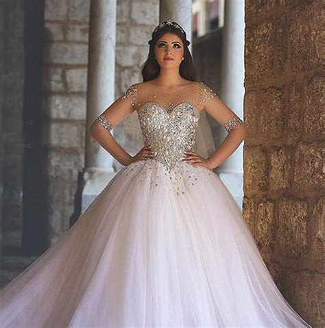 Princess Wedding Dresses by Princess Gown Wedding Dresses Wedding Dresses In Jax