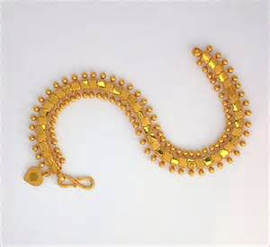 mens gold bracelet designs inofashionstyle com