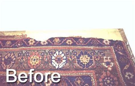blatchfords rug cleaning antique rug repair rugs sale