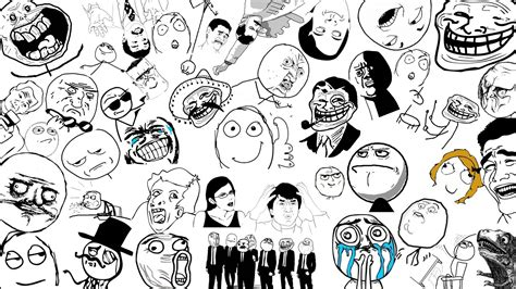 Download All Meme Faces - download all meme faces 100 images simple download