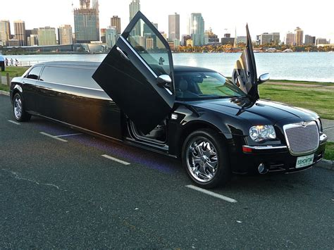 showtime limousines  bayswater perth wa limos truelocal
