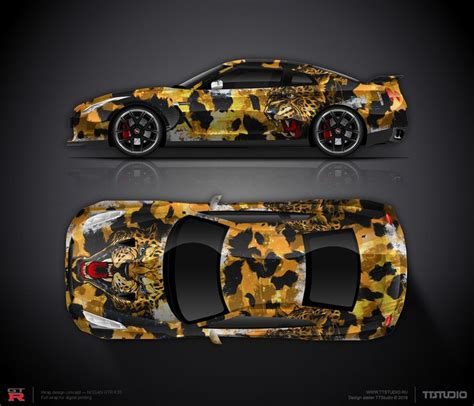 nissan gtr wrapped camo 202 best images about wraps on pinterest cars bmw m3