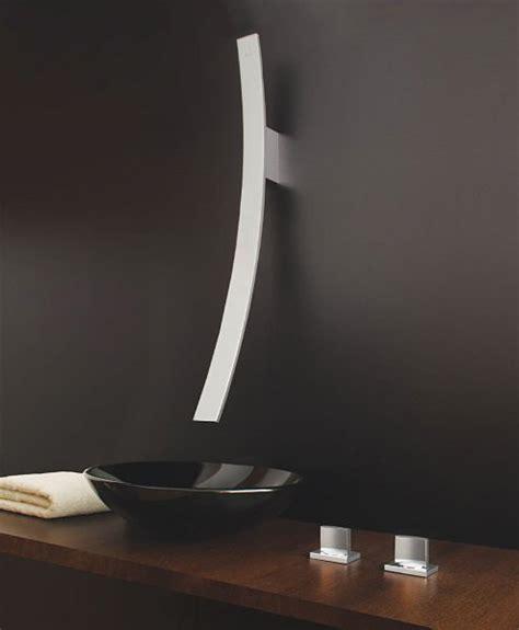 designer bathroom faucets modern bathroom faucets and sinks showcase bathrooms design