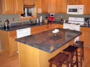 countertops modern kitchen countertops minneapolis