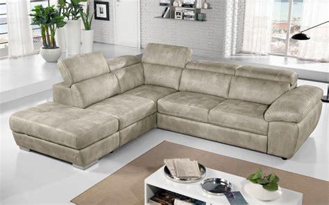 divano mondoconvenienza divani mondo convenienza
