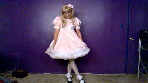 petticoat punishment mary beth sanford diapered petticoat boy pinterest the world s catalog of