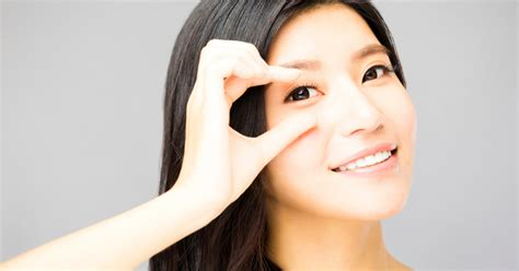 Foundation Make Untuk Kulit Kering tips make up tahan lama untuk kulit kering style by