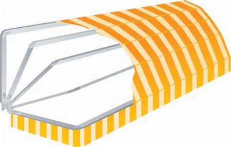 componenti tende da sole tende da sole a bracci estensibili tende da sole su barra