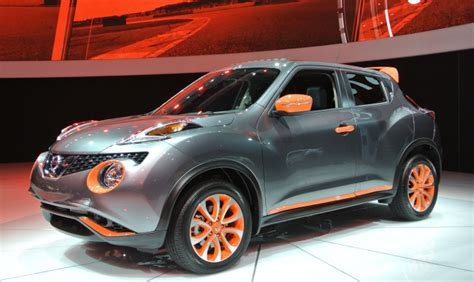 colours of nissan juke city and colour the best and brightest hues from l a s