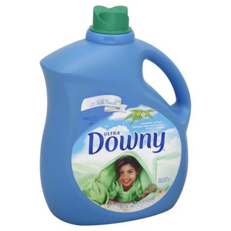 downy fabric softener cpid