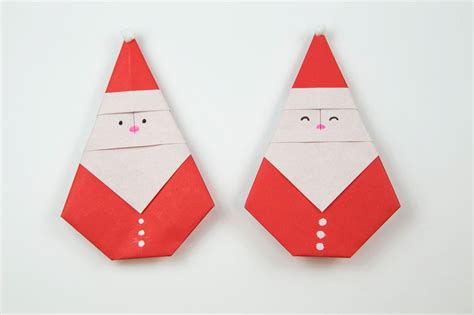 Free Origami - free coloring pages origami for learn origami 101