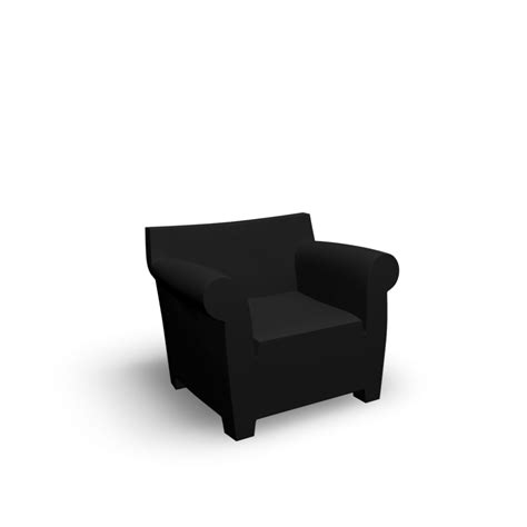 bubble club armchair bubble club armchair design and decorate your room in 3d