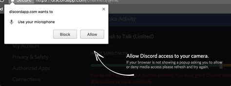 discord how to screen share screen sharing video calls discord