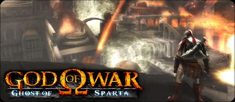 psp games free download full version god of war god of war ghost of sparta download for pc games nulled