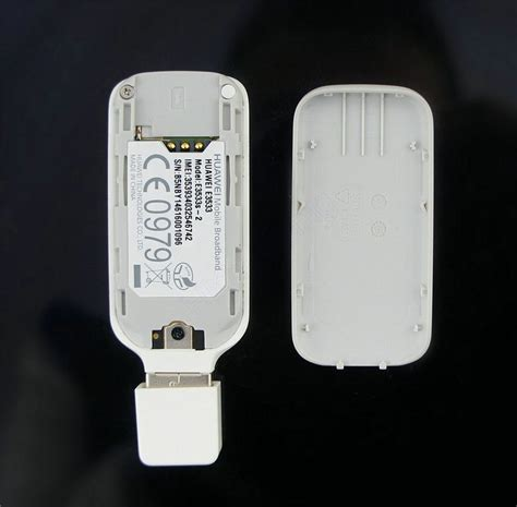Modem Biasa modem huawei portable desain mungil kecepatan luar biasa tokokomputer007