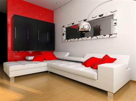 Kursi Ruang Keluarga Duplak Polos desain rumah minimalis