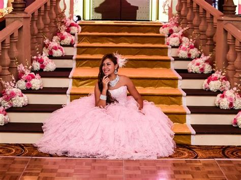 quinceanera themes quiz what type of quinceanera should you have playbuzz