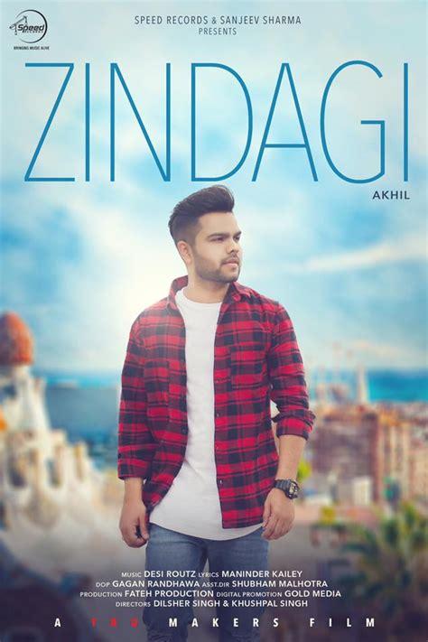 Hindi Mp3 Songs Free Download A-z 2016