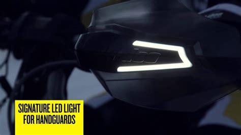 ski doo led light bar 2015 ski doo led lighting accessories youtube